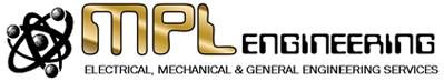MPL Engineering Home Improvements